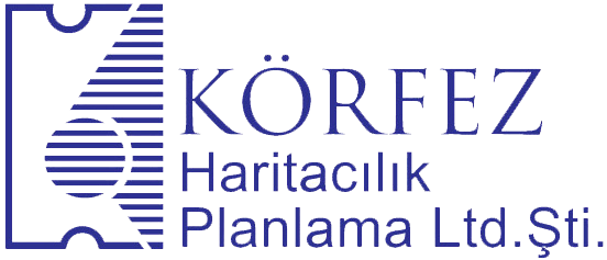 Körfez Logo - TR