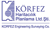 korfezharita-logo-2020