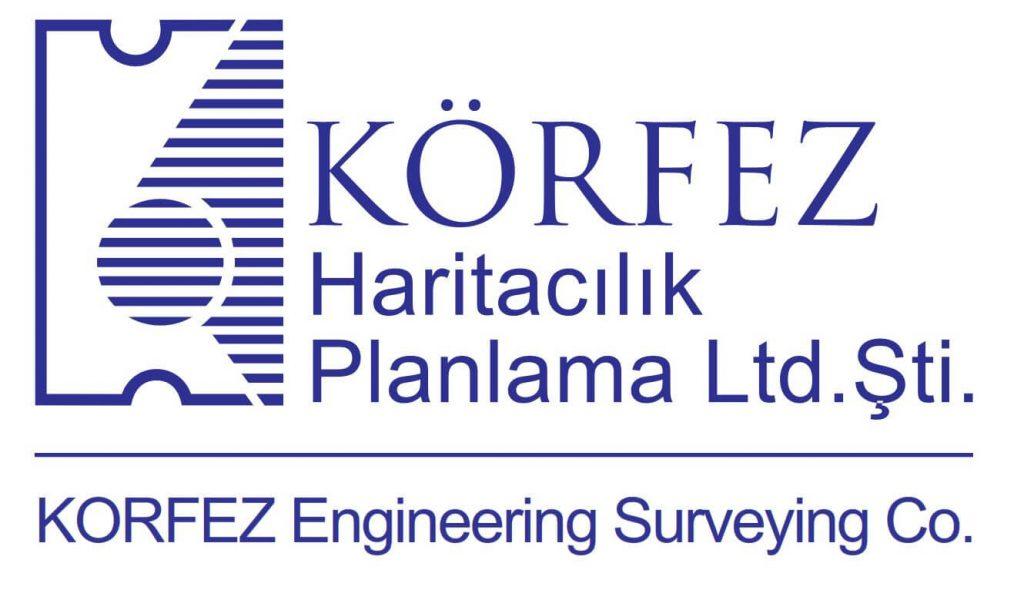 korfezharita_ml_logo